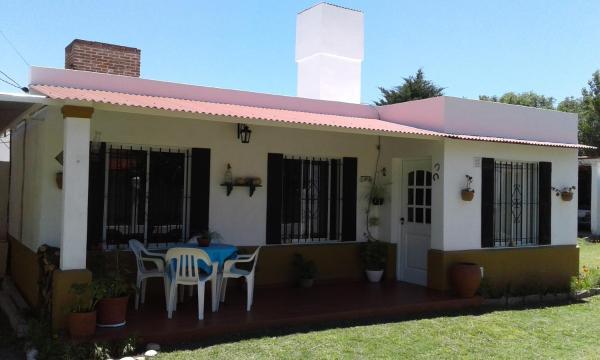 Photos de l'hôtel: Holiday Home La Colonial, Villa Cura Brochero