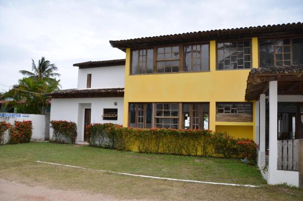 Hotel Pictures: Pousada Grauca, Cacha Pregos