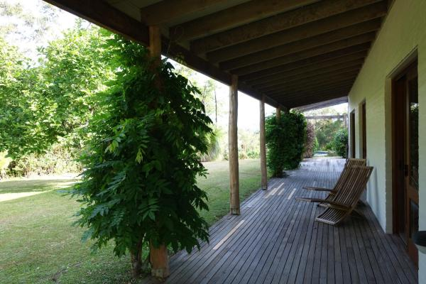 Hotel Pictures: Kumbaingiri Retreat, Bellingen