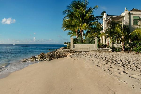 酒店图片: Caprice 105042-9731, 圣詹姆斯