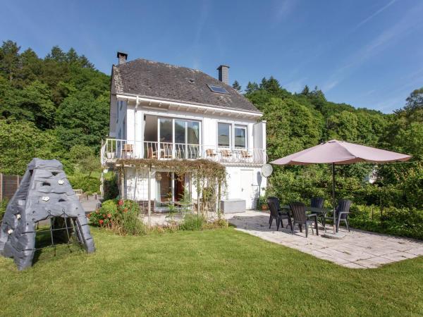 Hotellbilder: Segni 2, La-Roche-en-Ardenne