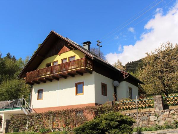 Hotel Pictures: Palle, Millstatt