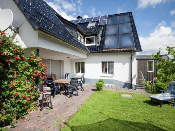 Hotel Pictures: Brune, Schmallenberg