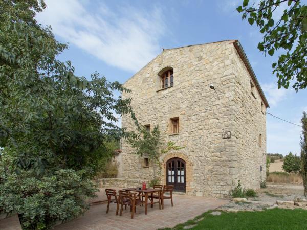 Hotel Pictures: , Calonge de Segarra