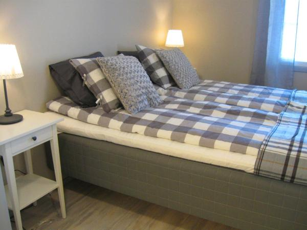 Hotel Pictures: Kieringin Majatalo, Kierinki