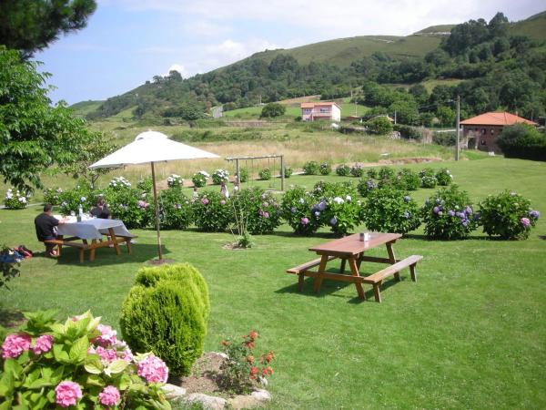 Hotel Pictures: Hotel Migal, Cue
