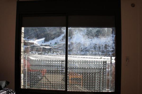 Fotos de l'hotel: , El Tarter