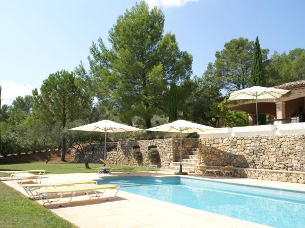Hotel Pictures: Villa - Carcès, Carcès