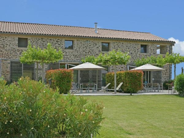 Hotel Pictures: , Rieux-Minervois