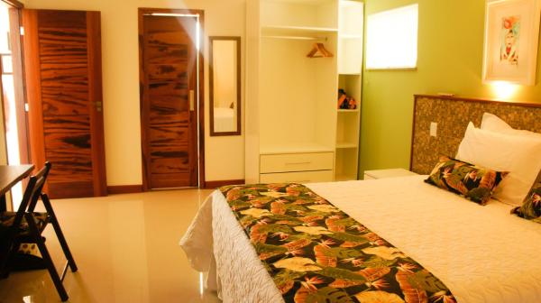Hotel Pictures: Atelie22, Aracaju