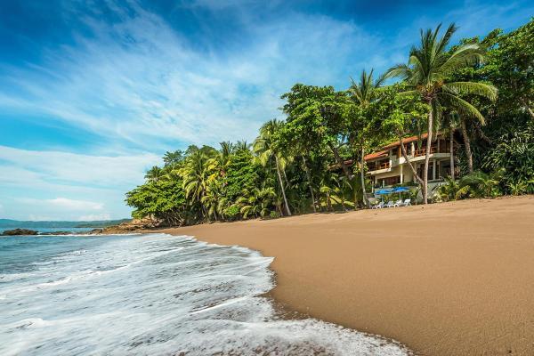Hotel Pictures: Casa Oceano 106939-12174, La Abuela