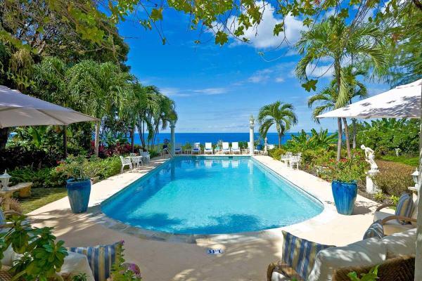 Hotellbilder: Shangri La 112152-23387, Saint James