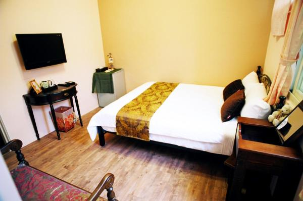 Hotelbilder: All Party Hostel, Hualien City