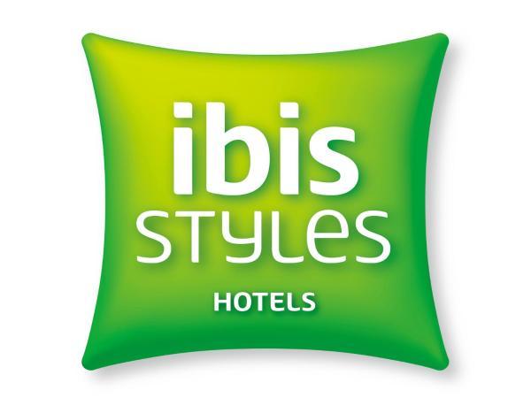Hotel Pictures: Ibis Styles Nantong Wuzhou International Plaza, Nantong