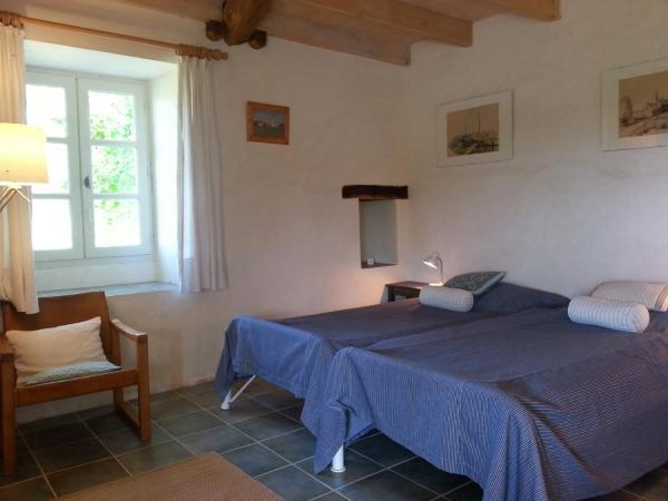 Hotel Pictures: Malemousque, Montaigu-de-Quercy