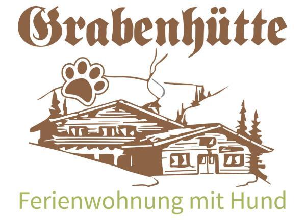 Fotos do Hotel: Grabenhütte - Ferienwohnung mit Hund, Saalbach Hinterglemm