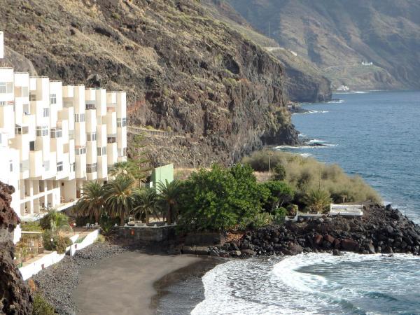 Hotel Pictures: Apartamento Marechu, Santa Cruz de Tenerife