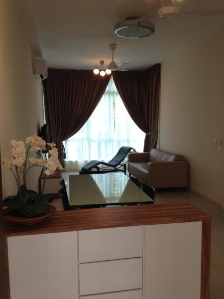 Hotelbilder: Soo Home Stay, Johor Bahru