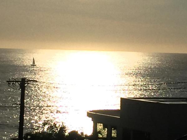 Hotellikuvia: Spectacular Ocean Sunrise, Terrigal