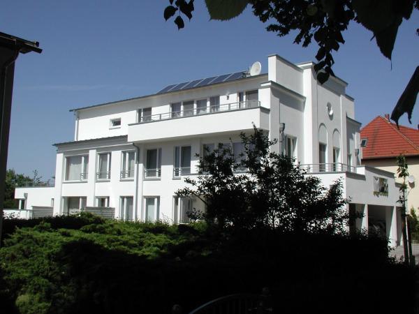 Hotel Pictures: Sommerloft Rerik, Rerik