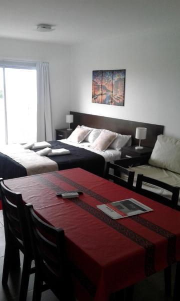 Fotos de l'hotel: Apartamento Plaza España, La Plata
