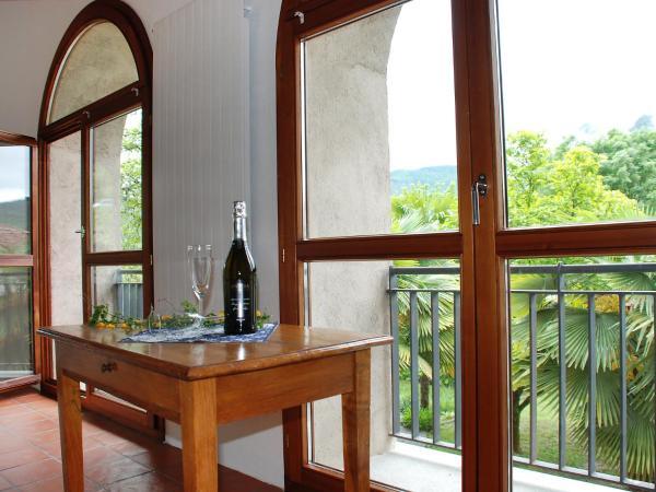 Hotel Pictures: Holiday Home Casa Ricardo, Ponte Cremenaga
