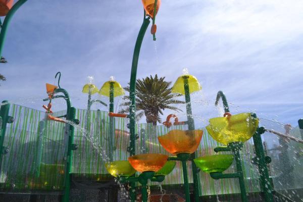 Φωτογραφίες: Yarrawonga Holiday Park, Yarrawonga