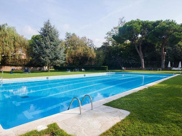 Hotel Pictures: Holiday Home Casa Carmen.1, El Carrer del Canonge