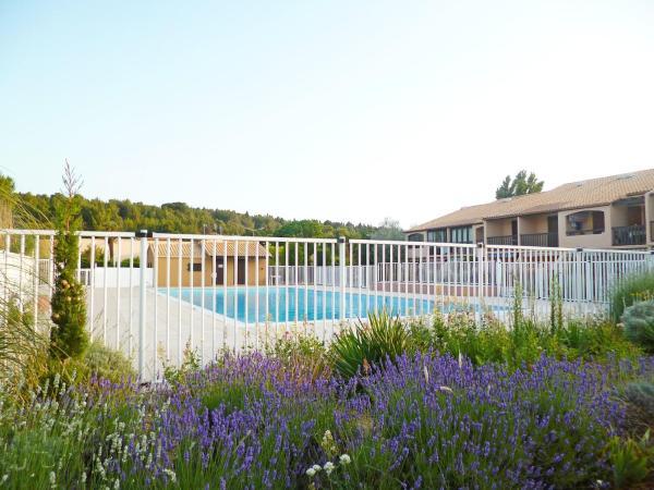 Hotel Pictures: Apartment La Feuilleraie, La Franqui-Plage