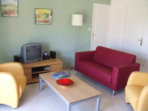 Hotel Pictures: Les Cammazes, Les Cammazes