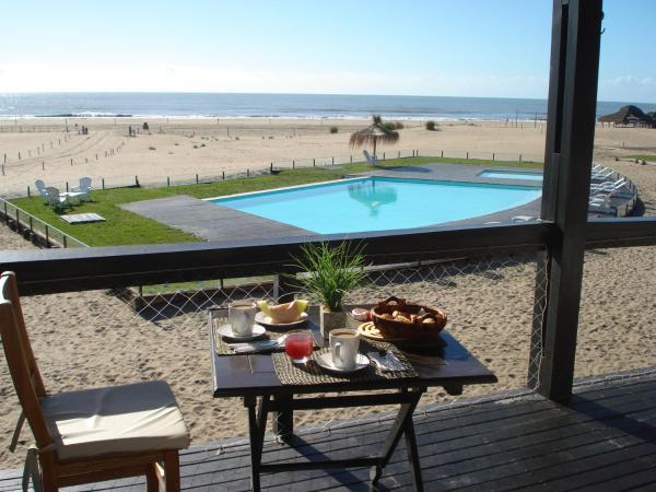 Hotelbilder: Chacras del Mar, Mar Azul