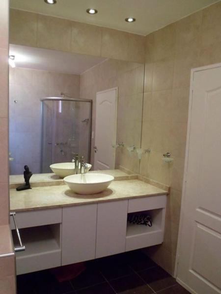 Fotos de l'hotel: Via V Apart Suite, San Luis