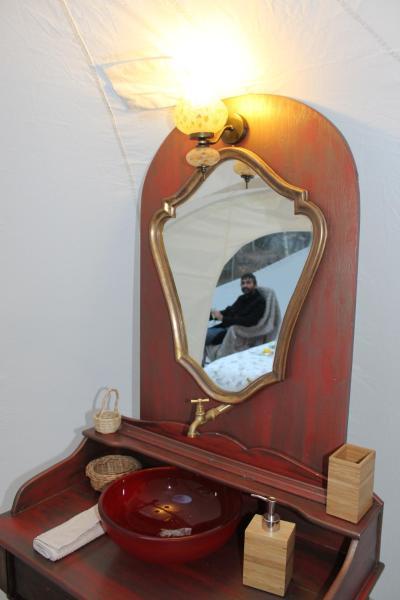 Hotel Pictures: Au Pays des Bulles, Montendre