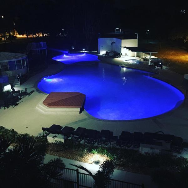 Фотографии отеля: Gemini Resort, Калаундра
