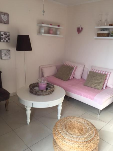 Hotel Pictures: Appartement du Chay, Royan