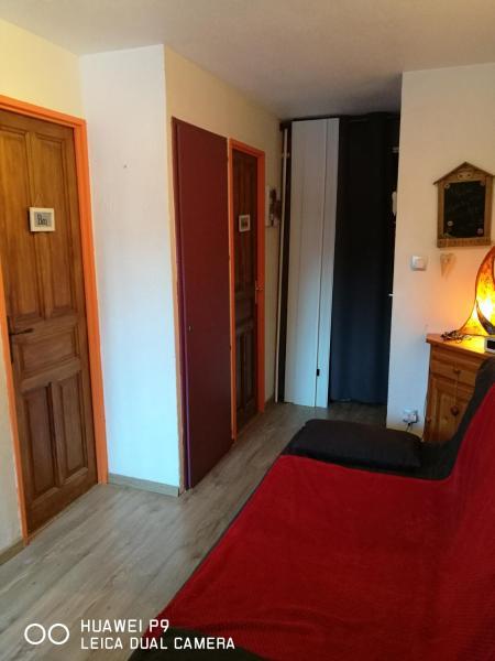 Hotel Pictures: , Saint-Gervais-les-Bains