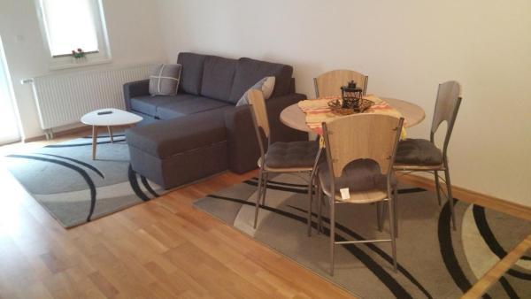 Hotellbilder: Apartment E&E, Bjelašnica