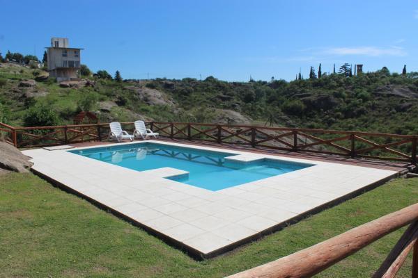 Hotelfoto's: , Villa Carlos Paz
