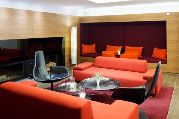 Hotel Pictures: , Wels