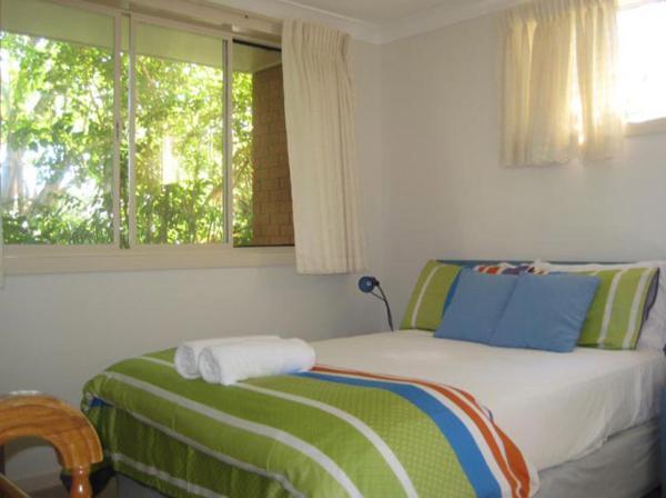 Fotos de l'hotel: Baystay Guesthouse, Byron Bay
