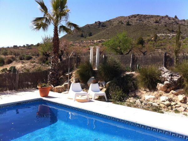 Hotel Pictures: , Las Ventanas