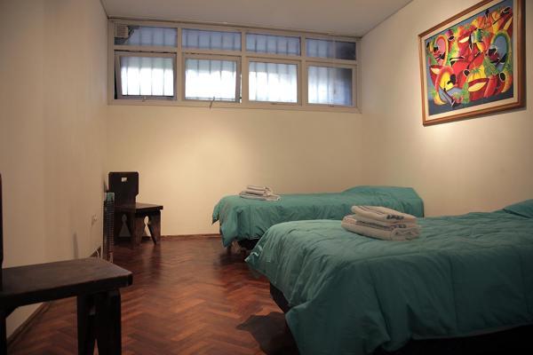 Hotel Pictures: Apartamento Mitre, Mendoza