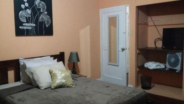 Hotel Pictures: , Turrialba