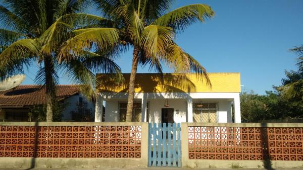 Hotel Pictures: Derssat Aconchego, Iguaba Grande