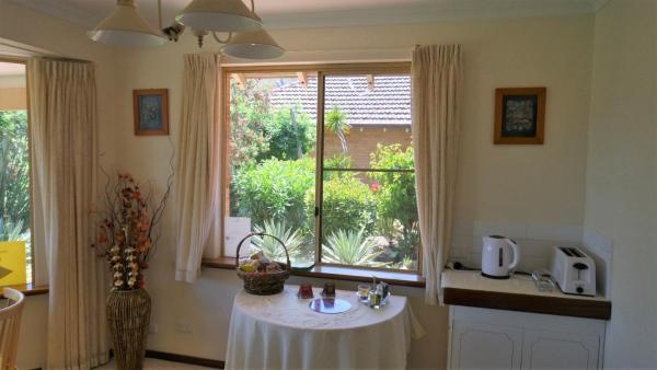 Hotellbilder: Eleebana Guest House, Armadale