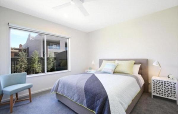 Hotel Pictures: 18 on Rayner, Myrtleford