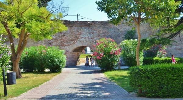 Hotelbilder: Guest house 403, Durrës