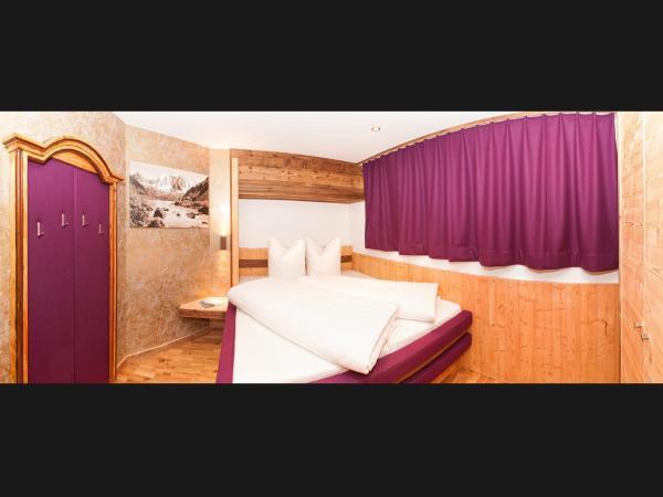 Hotelbilder: Klockerstuben, Rohrberg