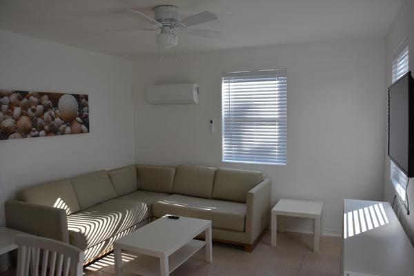 Fotos do Hotel: Gulf Winds Dr Apartments, St Pete Beach