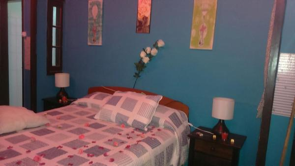 Hotel Pictures: Residencial Patys, Cartagena